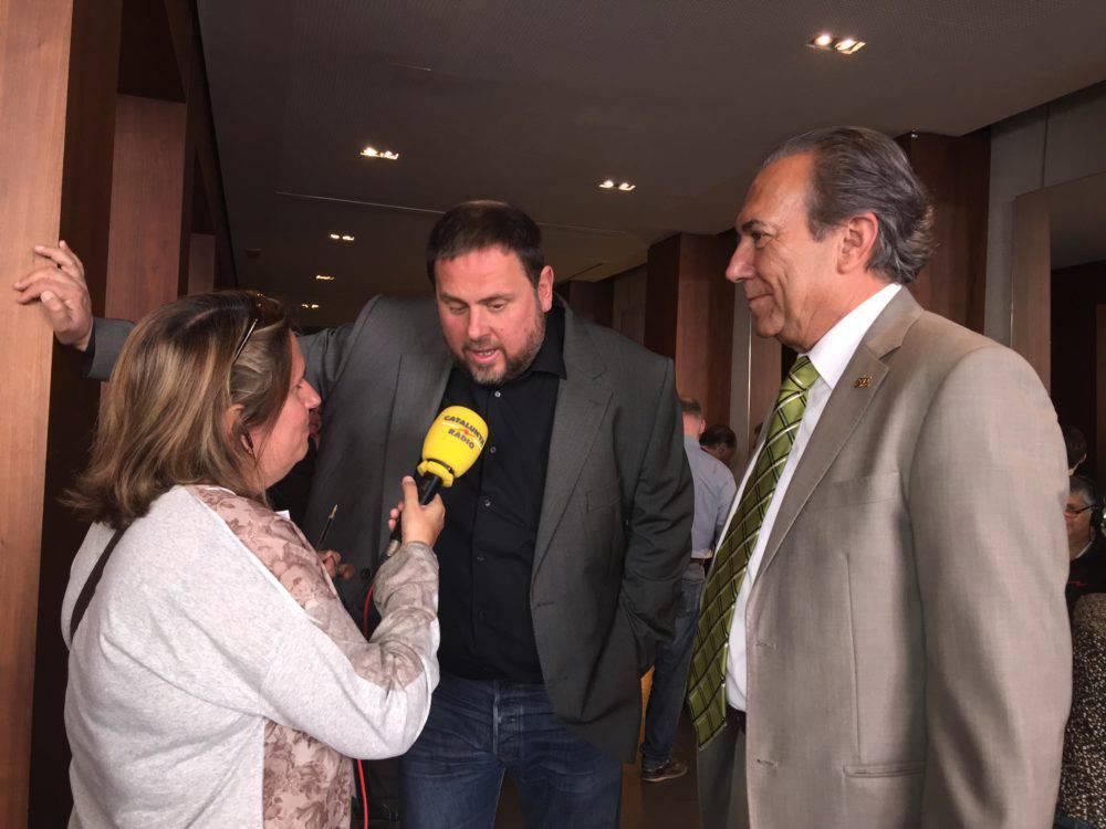 Esmorzar Sant Jordi escriptors hotelRegina 2015