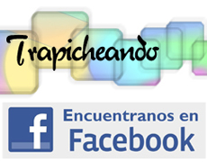 Trapicheando en Facebook