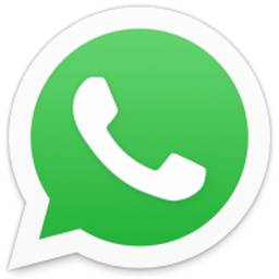 whatsapp-messenger-android-png - Radio TeleTaxi